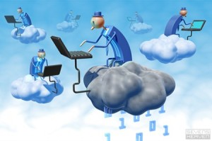 cloud-computing (2)