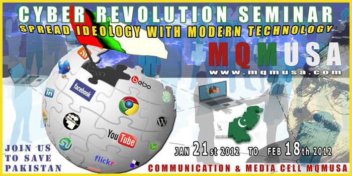 cyber revolution Cyber revolution 47 likes this is where you'll see all updates on where cyber revolution is and whats coming in the future.