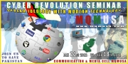 cyber-revolution-FINAL