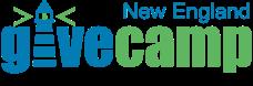 NEGC-Logo-Large-768x263