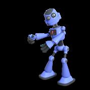 bot-4878002_1920