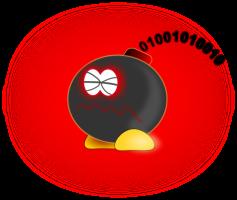 logicbomb